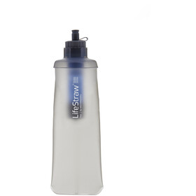 LifeStraw Flex Softbottle